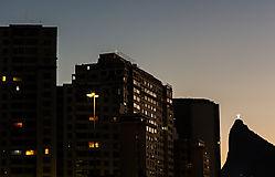 Christ_Apartments_horizontal.jpg