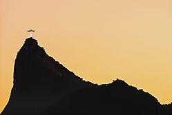 Christ_at_Sunset_4.jpg