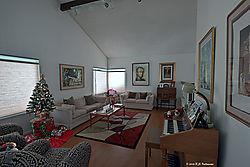 Christmas-2014-Tree_025-PPW.jpg
