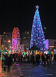 Christmas-Tree-and-Ferris-Wheel.jpg