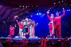Christmas_Town_Busch_Gardens-5.jpg