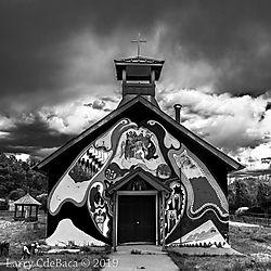 Christo_Rey_Church_Montezuma.jpg