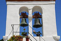 Church_Bells_at_Corfu-1.jpg
