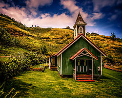 Church_In_The_Valley.jpg