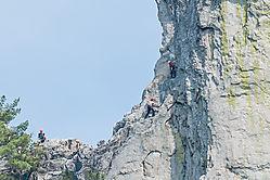 Cimbers_at_Seneca_Rocks.jpg