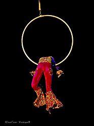 Cirque_du_Soleil_Loop_Performer.jpg