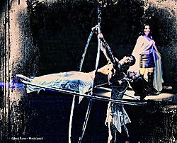 Cirque_du_Soleil_Performers.jpg