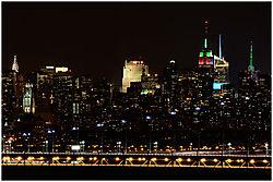 Cityscape_narrow.jpg