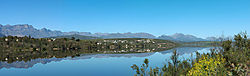 Clanwilliam_Panorama1.jpg