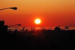 Claremont_Morning_I.jpg