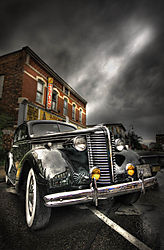 Classic_Car_HDR_Sm.jpg