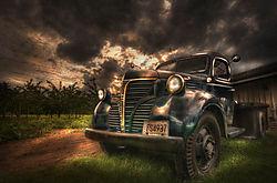 Classic_Fargo_Truck_HDR_Sm.jpg