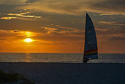Clearwater_Beach_-_Sunset_Catamaran_II_.jpg