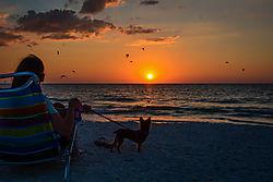 Clearwater_Beach_-_Watching_the_Sunset.jpg