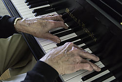 Cliff_Piano_Hands_edited-1.jpg
