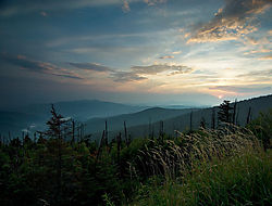 Clingmans_Dome_w_filters.jpg