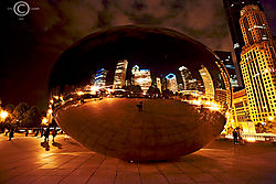 Cloud-Gate-.jpg
