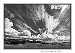 Clouds2_B_W_9115.jpg