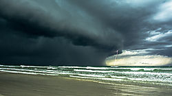 Coastal_Storms_in_Florida.jpg