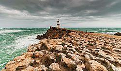Coastline_Robe_SA-1864.jpg