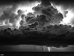 Cocoa_Beach_Storm.jpg