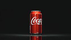 Coke_Edit.jpg