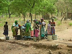 Collecting_water_Northern_Ghana.JPG
