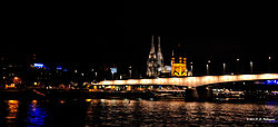 Cologne-waterfront-at-night.jpg