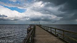 Colonial_Beach_Images-8.jpg
