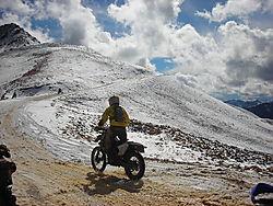 Colorado_08_028.jpg