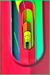 Colorful_Beams.jpg
