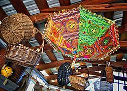 Colorful_Umbrella.JPG