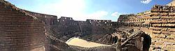 ColosseumPano.jpg