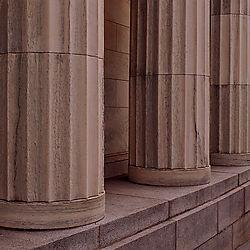 Columns_Ba1940.jpg