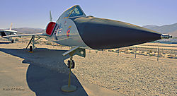 Convair-F-106-Delta-Dart-PPW.jpg