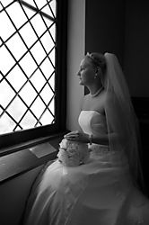 Copy_of_Jill_s_Bridal_079.JPG