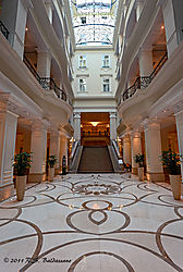 Corinthia-Grad-Hotel-Royal-Entrance-Revised-PPW.jpg
