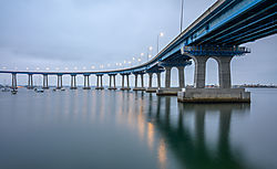 Coronado_Bridge_Early_Morning.jpg