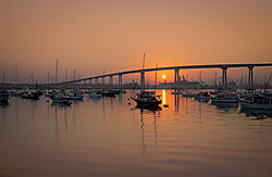 Coronado_Bridge_Sunrise_-2.jpg