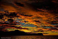 Costa_Rica_Sunset.jpg