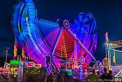 County_Fair-3.jpeg
