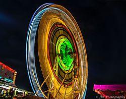 County_Fair-4.jpeg