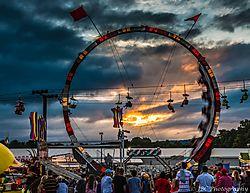 County_Fair.jpeg