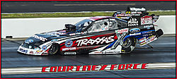 CourtneyForce1500pix.jpg