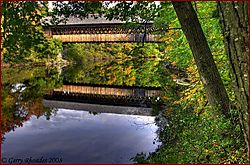 CoveredBridge1.jpg