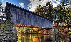 Covered_Bridge_HDR.jpg