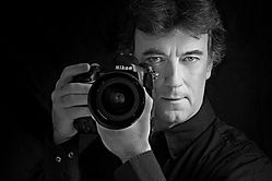 Craig-Minielly-Nikon-Ambassador-BW-1650v1600px.jpg