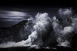 Crashing_Surf-2_chiaroscuro.jpg