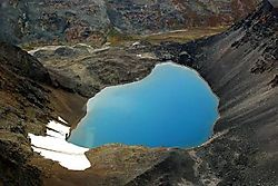 Crater_31mm_f8_209_crop_4x6_jpeg.jpg