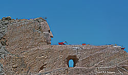 Crazy-Horse-Memorial--Unfinished-PPW.jpg